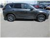 2018 Mazda CX-5 GS (Stk: S3375) in Calgary - Image 5 of 22