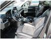 2018 Mazda CX-5 GS (Stk: S3375) in Calgary - Image 8 of 22