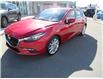 2017 Mazda Mazda3 Sport GT (Stk: ST2197) in Calgary - Image 1 of 26