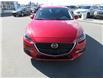 2017 Mazda Mazda3 Sport GT (Stk: ST2197) in Calgary - Image 3 of 26