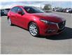 2017 Mazda Mazda3 Sport GT (Stk: ST2197) in Calgary - Image 4 of 26