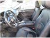 2017 Mazda Mazda3 Sport GT (Stk: ST2197) in Calgary - Image 11 of 26