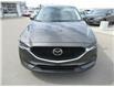 2017 Mazda CX-5 GT (Stk: S3368) in Calgary - Image 3 of 15