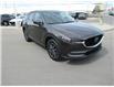 2017 Mazda CX-5 GT (Stk: S3368) in Calgary - Image 4 of 15