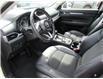 2018 Mazda CX-5 GS (Stk: ST2185) in Calgary - Image 7 of 22
