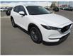 2018 Mazda CX-5 GS (Stk: ST2185) in Calgary - Image 4 of 22