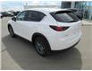 2018 Mazda CX-5 GS (Stk: ST2185) in Calgary - Image 20 of 22