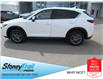 2018 Mazda CX-5 GS (Stk: ST2185) in Calgary - Image 5 of 22