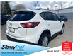 2016 Mazda CX-5 GS (Stk: NT3284) in Calgary - Image 3 of 13