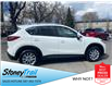2016 Mazda CX-5 GS (Stk: NT3284) in Calgary - Image 4 of 13