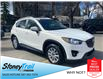 2016 Mazda CX-5 GS (Stk: NT3284) in Calgary - Image 5 of 13