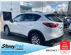 2016 Mazda CX-5 GS (Stk: NT3284) in Calgary - Image 13 of 13
