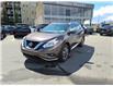2016 Nissan Murano SL (Stk: N6722A) in Calgary - Image 1 of 21