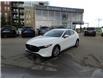 2019 Mazda Mazda3 Sport GS (Stk: N6715A) in Calgary - Image 1 of 16