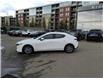 2019 Mazda Mazda3 Sport GS (Stk: N6715A) in Calgary - Image 2 of 16