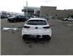 2019 Mazda Mazda3 Sport GS (Stk: N6715A) in Calgary - Image 4 of 16
