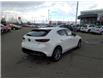 2019 Mazda Mazda3 Sport GS (Stk: N6715A) in Calgary - Image 5 of 16