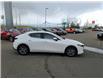 2019 Mazda Mazda3 Sport GS (Stk: N6715A) in Calgary - Image 6 of 16