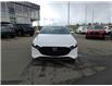 2019 Mazda Mazda3 Sport GS (Stk: N6715A) in Calgary - Image 8 of 16