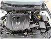 2019 Mazda Mazda3 Sport GS (Stk: N6715A) in Calgary - Image 16 of 16
