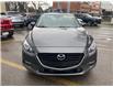 2017 Mazda Mazda3 GS (Stk: N3289) in Calgary - Image 6 of 15