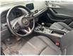 2017 Mazda Mazda3 GS (Stk: N3289) in Calgary - Image 7 of 15