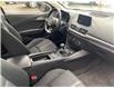 2017 Mazda Mazda3 GS (Stk: N3289) in Calgary - Image 12 of 15