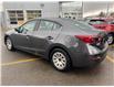 2017 Mazda Mazda3 GS (Stk: N3289) in Calgary - Image 14 of 15