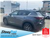 2018 Mazda CX-5 GT (Stk: N3286) in Calgary - Image 3 of 15