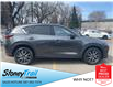 2018 Mazda CX-5 GT (Stk: N3286) in Calgary - Image 4 of 15