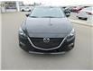 2016 Mazda Mazda3 Sport GS (Stk: ST2192) in Calgary - Image 3 of 17