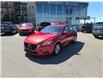 2017 Mazda Mazda3 GS (Stk: K8250) in Calgary - Image 1 of 19