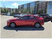 2017 Mazda Mazda3 GS (Stk: K8250) in Calgary - Image 2 of 19