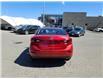 2017 Mazda Mazda3 GS (Stk: K8250) in Calgary - Image 4 of 19