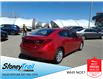 2017 Mazda Mazda3 GS (Stk: K8250) in Calgary - Image 5 of 19