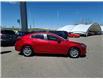 2017 Mazda Mazda3 GS (Stk: K8250) in Calgary - Image 6 of 19