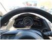 2017 Mazda Mazda3 GS (Stk: K8250) in Calgary - Image 19 of 19