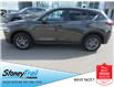 2017 Mazda CX-5 GS (Stk: ST2193) in Calgary - Image 5 of 21