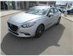 2018 Mazda Mazda3 GS (Stk: S3379) in Calgary - Image 1 of 21