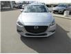 2018 Mazda Mazda3 GS (Stk: S3379) in Calgary - Image 3 of 21