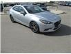 2018 Mazda Mazda3 GS (Stk: S3379) in Calgary - Image 4 of 21