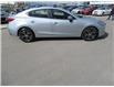 2018 Mazda Mazda3 GS (Stk: S3379) in Calgary - Image 5 of 21