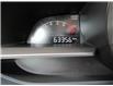 2018 Mazda Mazda3 GS (Stk: S3379) in Calgary - Image 16 of 21