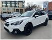 2019 Subaru Outback 2.5i (Stk: N3293) in Calgary - Image 1 of 15