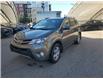 2013 Toyota RAV4 Limited (Stk: N6768A) in Calgary - Image 1 of 22