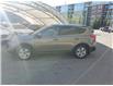 2013 Toyota RAV4 Limited (Stk: N6768A) in Calgary - Image 2 of 22