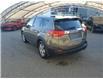 2013 Toyota RAV4 Limited (Stk: N6768A) in Calgary - Image 3 of 22