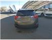 2013 Toyota RAV4 Limited (Stk: N6768A) in Calgary - Image 4 of 22