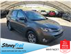 2013 Toyota RAV4 Limited (Stk: N6768A) in Calgary - Image 7 of 22