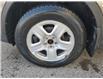 2013 Toyota RAV4 Limited (Stk: N6768A) in Calgary - Image 9 of 22